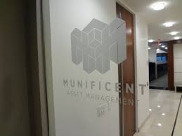 frosted glass office door 51 best chiropractor ideas for logo and office images on pinterest