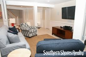 summerhaven southern shores realty