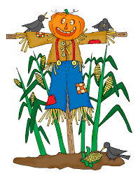 thanksgiving graphics free dearie dolls digi stamps cornfield scarecrow fall