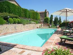 private tuscan villa with a c and swimming homeaway città