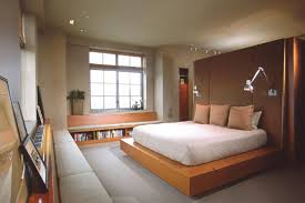 bedroom ideas no headboard mimiku full image for modern bedding headboard bedroom ideas 6 fresh headboard ideas no headboard bedroom ideas