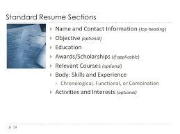 Scholarship Resume Template Do I Put My Name On My College Essay Marine Resume Templates Essay