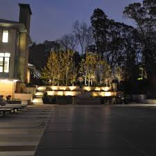 Residential Landscape Lighting Atlantic View Inc Massachusetts Custom Landscape Lighting