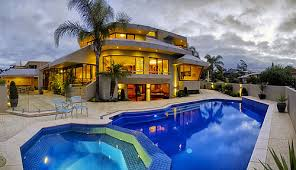 house with pools best picture houses with pools leventslevents houses