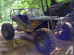 jeep buggy for sale dune buggy for sale in kentucky classifieds buy and sell in