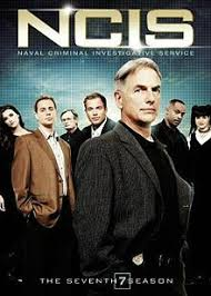 Seeking Season 1 Wiki Ncis Season 7