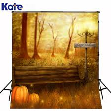 halloween wood background compare prices on painted wood chair online shopping buy low