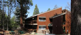 Home Design Studio Yosemite Yosemite West Cottages Yosemite Lodging Oakhurst California