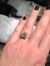 princess engagement rings engagement rings wedding rings princess cut white gold awesome