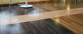 commercial flooring south bend in chicago il carpet office