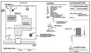 floor plan scales blueprint layout of construction drawings construction 53
