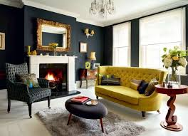 Victorian Style  Luxurious And Opulent Decorations Interior - Victorian interior design style