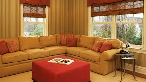 affordable arrange living room furniture small on trendy fireplace