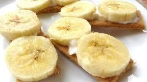 tiny banana tiny banana cream pies recipe allrecipes com