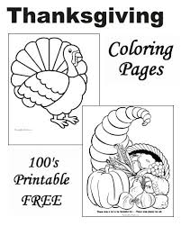 489 coloring pages images kid crafts