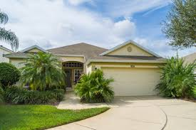 3 bedroom villas in orlando bedroom view 3 bedroom villas in orlando home design popular
