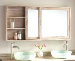 Corner Mirrors For Bathroom Cabinet With Mirror For Bathroom Corner Mirror Bathroom Cabinet Uk