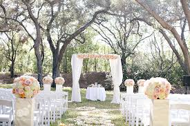 descanso gardens wedding descanso gardens wedding los angeles photographer diy wedding