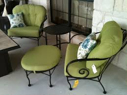 closeout furniture selections for outdoor spaces homesfeed