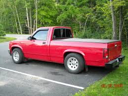 does any one have a 2 4 drop on a 90 96 dakota dodge dakota
