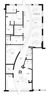 Rayburn House Office Building Floor Plan 105 Best Clinica Images On Pinterest Clinic Design Healthcare