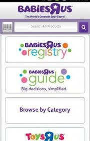 top baby registries s top baby shower gifts registry must haves http baby