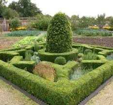 grappenhall heys walled garden home page