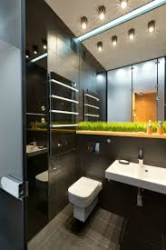 75 Square Meters To Feet 689 Best Hs Design Small Dwellings Images On Pinterest