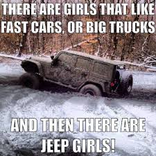 i love my jeep i love my trucks but baby my jeep could kick all there my