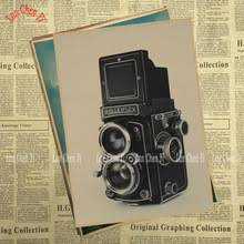 Vintage Camera Decor Compare Prices On Vintage Camera Decor Online Shopping Buy Low