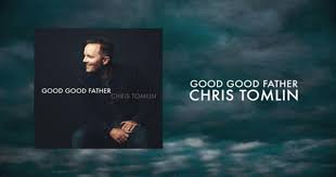 Seeking Episode 6 Song Chris Tomlin Official And Songs