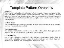 backbone template eliolera com