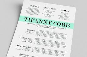 creative resume template free unique resume templates free lovely free graphic design resume