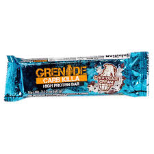 top nutrition bars the best protein bars for 2018 reviews com