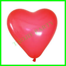 valentines day baloons s day heart balloons view s day