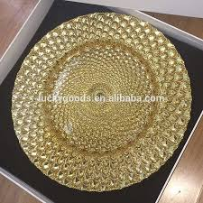 Plate Decoration For Engagement Lck127 Popular Selling Plate Decoration For Wedding And Engagement