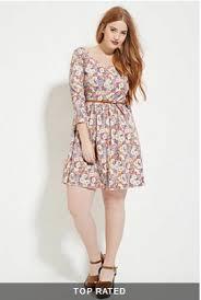 cheap plus size clothing stores fatgirlflow com
