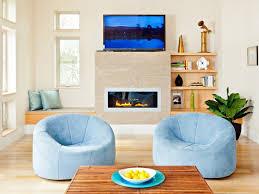 Frank Lloyd Wright Area Rugs Brick Glass Wall Coffee Table Frank Lloyd Wright Inspired Design