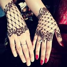 108 best henna tattoo u0026 tattoo designs images on pinterest