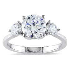 overstock wedding ring sets 85 best sterling silver rings images on sterling