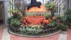 Herb Gardens by