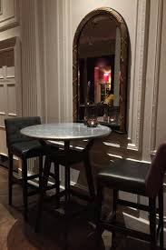 blythswood square hotel glasgow edinburgh food and travel website