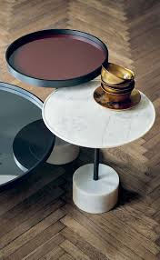 322 best coffee side tables images on pinterest side tables