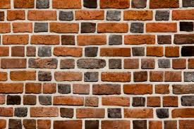 Modern Brick Wall by Best Best Of Brick Walls Picture Bm89yas 2202