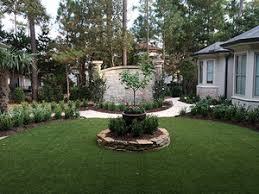 envy exteriors landscaping patio u0026 pool design the woodlands