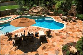 Backyard Design Ideas With Pools Backyards Trendy Backyard Designs With Pool Backyard Design
