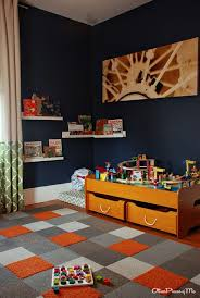 best 25 boys room colors ideas on pinterest paint colors boys