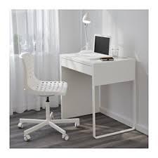 ikea bureaux micke bureau wit 73x50 cm ikea
