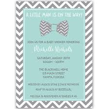 Baby Boy Baby Shower Invites Colors Cheap Baby Boy Shower Invitations Free Download With