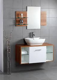 Furniture For Bathroom Vanity Lineaaqua Bathroom Furniture Bathroom Vanities Lineaaqua Minsk 42